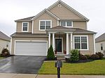 5951 Oswald St, Westerville, OH