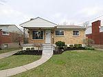 641 Ivyhill Dr, Cincinnati, OH
