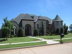 1316 NW 158th St, Edmond, OK
