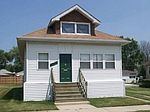 12217 S Peoria St # HOUSE, Chicago, IL