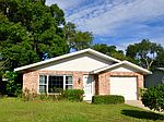 205 Devon St, Port Orange, FL