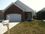 3908 Franklin St, New Albany, IN