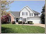 6472 Deerview Ct, Clarence Center, NY
