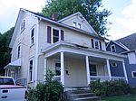 993 Catherine St, Meadville, PA