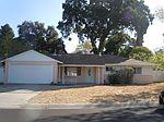 2461 Marcia Dr, Pleasant Hill, CA
