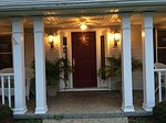 10 Ledgewood Dr, Chillicothe, OH