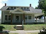 118 Purvis Ave, Bremen, OH