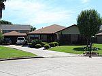 7613 Springmeadow Ln, Port Arthur, TX