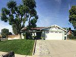 1403 E Brockton Ave, Redlands, CA