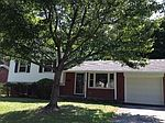 2152 Lansill Rd, Lexington, KY