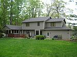 7236 Chillicothe Rd, Mentor, OH