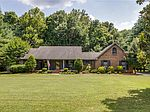 518 Fairway Trl, Springfield, TN