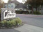 1043 Helm Ln, Foster City, CA