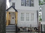 76 Brookdale Ave # 2, Newark, NJ 07106
