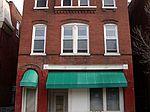 3145 Meramec St, Saint Louis, MO