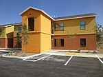 7130 N Loop Dr # 7, El Paso, TX