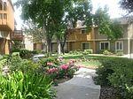 Squirecreek Cir, San Jose, CA