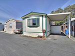 2355 Brommer St SPC 23, Santa Cruz, CA