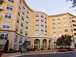 3410 Alexander Rd NE, Atlanta, GA