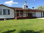 2285 Aspen Springs Cty Rd # 319, Kemmerer, WY