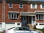 3006 Secane Dr, Philadelphia, PA