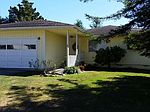 2665 Le Clair Ave, Crescent City, CA