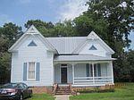 603 S Court St, Quitman, GA