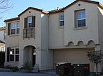 857 Canoas Creek Cir, San Jose, CA