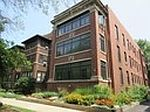 5519 S Hyde Park Blvd, Chicago, IL