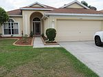 4761 Whispering Wind Ave, Tampa, FL