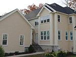 86 Clubhouse Way, Sutton, MA