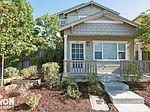 415 Cottage Cir, Winters, CA