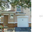 10526 Villa View Cir # 10526, Tampa, FL