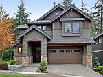 2246 NE Harmony Way, Issaquah, WA