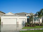 2267 Quick Move In Available # TL2267, Trinity, FL