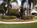 (Undisclosed Address), Pembroke Pines, FL