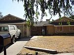 1676 Hudson Ave, San Bernardino, CA