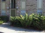 1950 Paine Ave # L-46, Jacksonville, FL