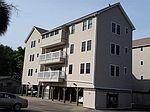 S 407 S 28th Ave. D-1 Ocean Place Villas, North Myrtle Beach, SC