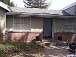6320 Carpenter Ave, North Hollywood, CA