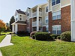 3635 Sunscape Dr, Roanoke, VA