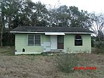 603/607 8th St SW, Moultrie, GA