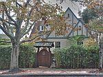 742 Cragmont Ave, Berkeley, CA
