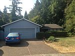 3248 Hidden Valley Dr NW, Salem, OR