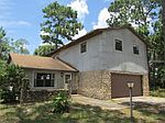 3511 Pine Ridge Ct, Orlando, FL