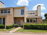 5954 Preston Valley Dr, Dallas, TX