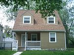 704 Noble Ave, Akron, OH