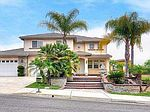 2433 N Campus Ave, Upland, CA