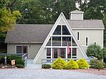 119 Waterlick Ct, Mcgaheysville, VA