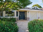 368 Toyon Ave, Los Altos, CA